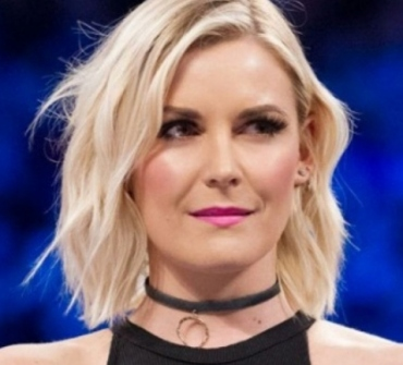 WWE upset with Renee Young for revealing that she is Covid-19 positive: Report