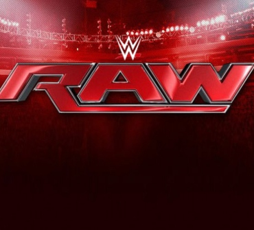 WWE Raw Live Streaming in India: When and where to watch WWE RAW June 29, 2020 LIVE on TV and Online
