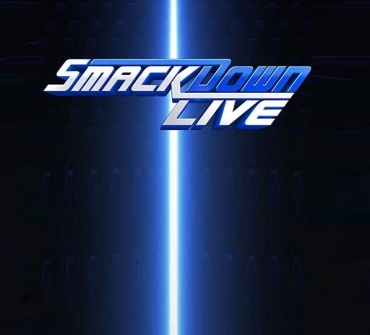 WWE Smackdown LIVE Updates: When and where to watch LIVE streaming on TV and Online