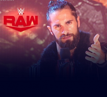 WWE Raw results, grades, and winner: Here is all you need to know