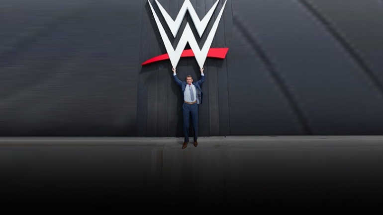 Anonymous WWE Talent's big revelation on how the company is handling COVID-19 situation