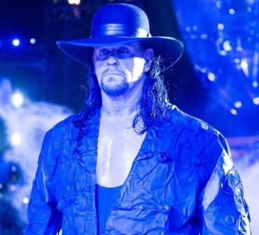 WWE: Will The Undertaker return for one last ride? 5 reasons why it is possible