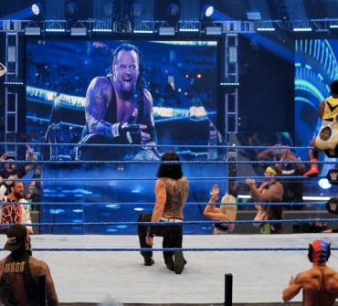 WWE Smackdown results, winners, grades, and Undertaker's special tribute highlight; All you need to know