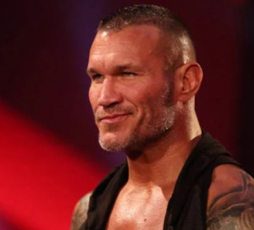 WWE Rumours: Plans for Randy Orton after Extreme Rules 2020 revealed