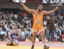 May-June Dangal season cancelled: Maharashtra Kesari Sadgir struggles financially, requests state govt. for job