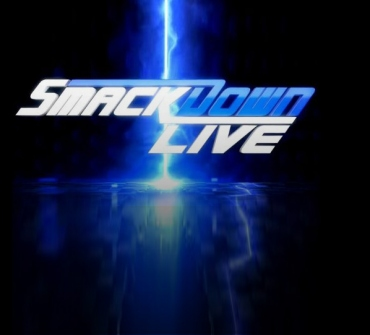 WWE Smackdown LIVE Results streaming: Here is how to watch it Smackdown live on TV and Online