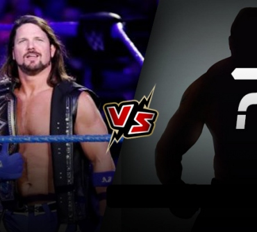 WWE News: Who can be AJ styles next potential opponent ahead of Extreme Rules 2020