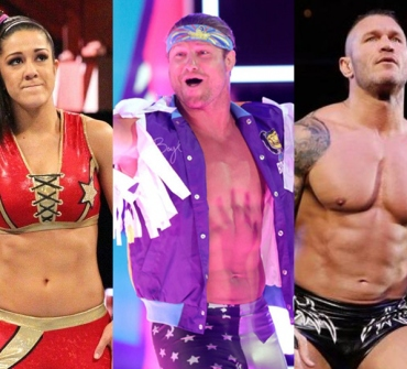 WWE Raw Predictions: Top 5 superstars who can be headline-grabbers this week