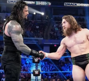 WWE News: 3 reasons why Covid-19 is good news for wrestlers in WWE Smackdown and WWE Raw