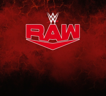 WWE RAW LIVE Streaming in India predictions, updates, matches, predicted results and many more