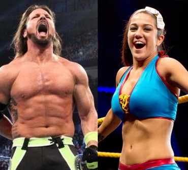 WWE News: Top 10 WWE Smackdown superstars with most Instagram followers