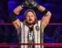 WWE News: Is AJ Styles going to retire? WWE Superstar drops big hint