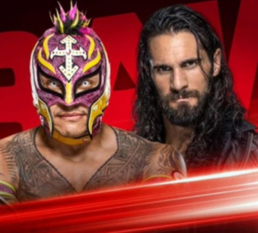 WWE Raw LIVE Updates Streaming on TV in India: Here how to watch WWE Raw Live results