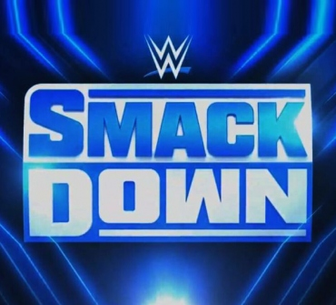 WWE Smackdown Predictions, confirmed matches, locations, date, time, Live Streaming in India; All you need to know