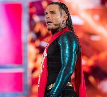 Smackdown rumours: Jeff Hardy to leave WWE by July end; Report