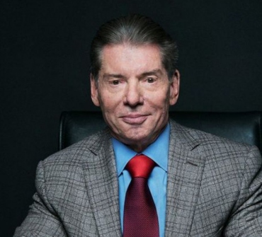 WWE News: After firing over 30 people in April, Vince McMahon's net worth increase by $117 million amid Covid-19: Report