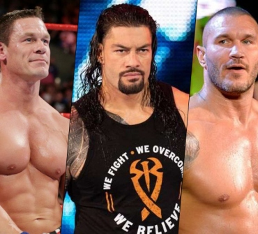 WWE News: Top 10 WWE superstars with the highest salary in 2020