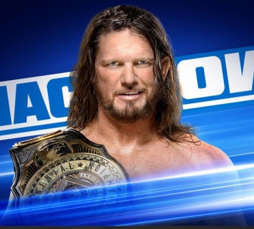WWE SmackDown Results July 3, grades, winners: AJ Styles retain IC title, Jeffy Hardy sends message to Sheamus; All you need to know