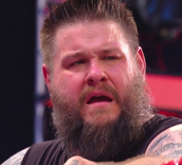WWE Raw Results: Top 3 things that we have learnt from Raw July 7,2020 episode