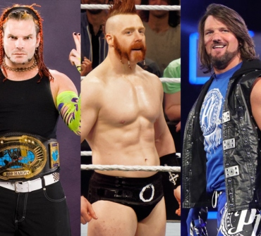 WWE Smackdown LIVE Predictions: Top 5 superstars who can blow the roof off in this week's SmackDown