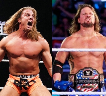 WWE Smackdown LIVE Predictions: Top 5 superstars who can be the headline-grabber in this week's episode