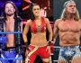 WWE Smackdown highlights and results: 3 things which we have learnt from this lastest episode of SmackDown