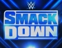 WWE Smackdown Preview: Big championship match announced for next week; Check details