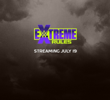 WWE Extreme Rules 2020: Upcoming WWE PPV gets renamed again; This is what it is called now