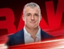 WWE RAW Preview: Who will compete in  Shane McMahon's RAW Underground next week