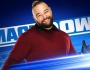 WWE Smackdown Predictions, confirmed matches, venue, date, time, live Streaming in India; All you need to know
