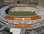 Tokyo Olympics woes: 2 cases positive covid-19 cases reported in last 24 hours