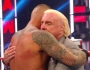 Randy Orton destroys another legend this week on RAW, Check it out how