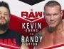 WWE Raw Preview: Randy Orton vs Kevin Owens next week