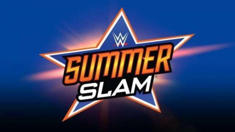 WWE PPV 2020: WWE reveals big plans post SummerSlam 2020, check details