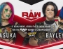 WWE RAW Preview: Big match card announced for next week, winner to get Summerslam 2020 main event