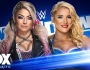 WWE Smackdown Preview: Alexa Bliss to face off against Lacey Evans tonight