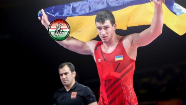 Hungary suspends six wrestlers for missing the national camp