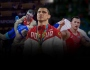 On the way to Tokyo 2020: An insight into Olympic champion Roman Vlasov's life