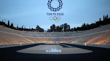 Tokyo Olympics must be held next year 'at any cost', says Japan officials