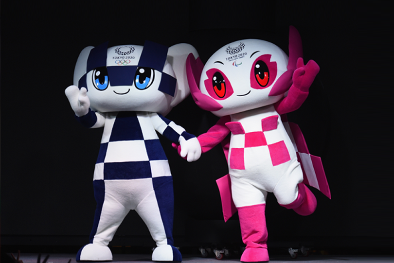 Tokyo Olympics: IOC, organisers to convince sponsors Games will really happen next year