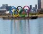 No entry restrictions for Tokyo Olympic athletes: Report