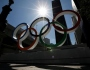 Tokyo organisers outline steps for 'simplified' Games