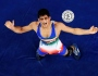 Wrestlers excited for Iran Wrestling Premier League as it will help them financially
