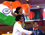 On this day in 2019, Vinesh Phogat locked Tokyo Olympics berth with maiden bronze at World