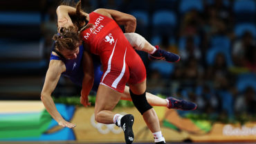 UWW cancels U-23 Worlds, fate of Senior World Championship to be decided on Friday