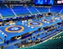 World Wrestling Championship 2020 to be held behind closed doors: Report