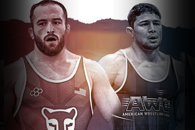 Wrestling News: World champ Kyle Snyder to wrestle against his Tokyo Olympic opponent on Sept 19, check details