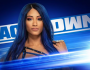 WWE Smackdown Preview: Sasha Banks to respond Bayley for her heinous attack tonight on SmackDown