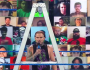 WWE Smackdown results, highlights, recap, videos and grades; Check SmackDown full results 18 September, 2020