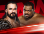 WWE RAW Preview: A major Triple Threat Tag team match announced to determine Street Profits' titles at Clash of Champions 2020